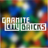 Granite City Bricks logo