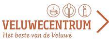 Veluwecentrum Bungalowpark Hoenderloo logo
