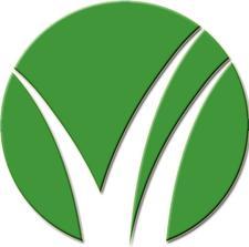 Better Homes and Gardens Real Estate PENINSULA logo