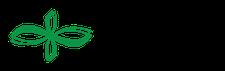Edmonton Permaculture Guild logo