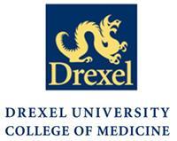 Interdepartmental Medical Science Webinar