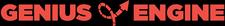 Genius Engine logo