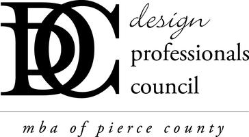 September Design Professionals Council Meeting