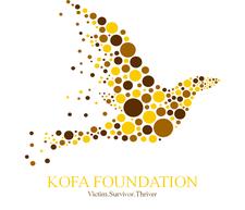Kofa Foundation logo