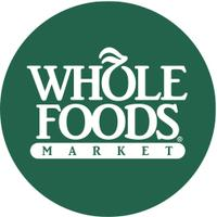Whole Foods Market Bridgeport- Twality Middle School...