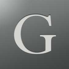 Gallup logo