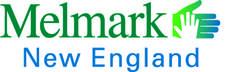 Melmark New England logo