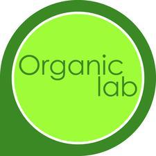 L'équipe Organic lab logo