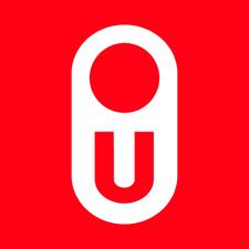 Open Universiteit  logo