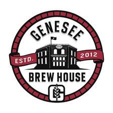 Genesee Brew House logo