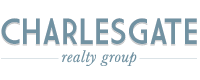 Charlesgate Realty Group logo