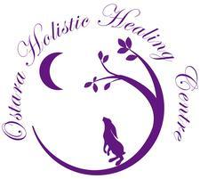 Ostara Holistic Healing Centre logo