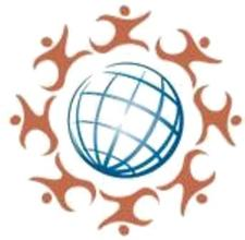 Wilson Disease Association logo