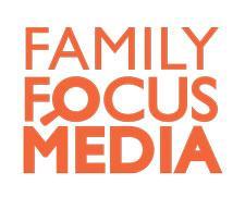 Family Focus Media logo