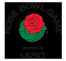 BIG TEN CLUB - Rose Bowl, BCS National Championship,...