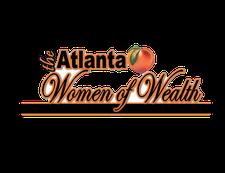 Nikki Nicole - The Atlanta Women of Wealth  logo