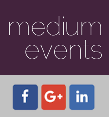 medium-events logo