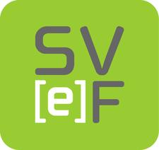 Silicon Valley Education Foundation logo