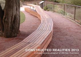 A+C 2013: Constructed Realities Awards Announcement +...