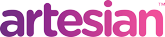 Artesian Solutions logo