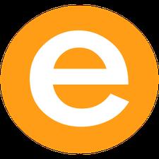 EnergyLogic, Inc.  logo