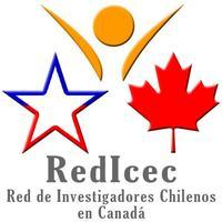 I Coloquio de Investigadores Chilenos en Canadá