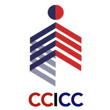 CCICC - Chambre de commerce et d'industrie Canada-Cuba  logo