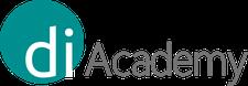 di-Academy logo