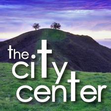 The City Center Transitional Living logo