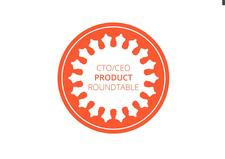CEO/CTO Product Group logo