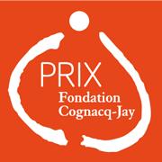 Prix Fondation Cognacq-Jay logo