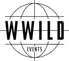 W Wild Events logo