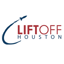 City of Houston's Office of Business Opportunity  logo