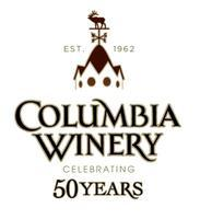 Cellarmaster Wine Club Release 2013