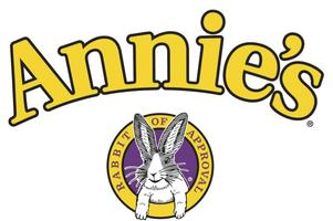 Food for Thought: Annie's Inc.