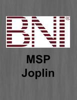 MSP-Member Success Program - Joplin (12/16/13)