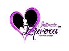 Intimate Experiences, LLC logo