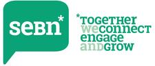 SEBN (South East Business Networks) logo