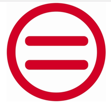 Knoxville Area Urban League Young Professionals logo