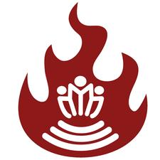 BarCamp Charlotte logo