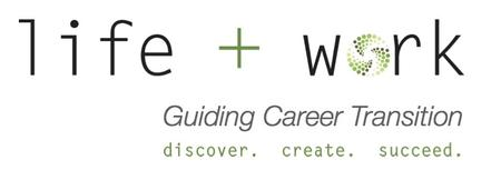New BeginningsforWomen:Creating Your Career & Work...