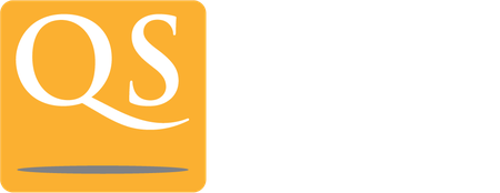 Meet Top Business Schools at the QS World MBA Tour in M...