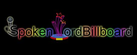 2nd Annual Spokenword Billboard Awards 2013