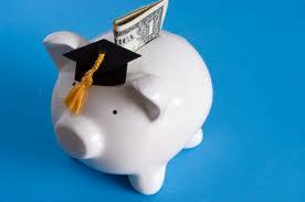 The Basics: Planning and Paying for College presented...
