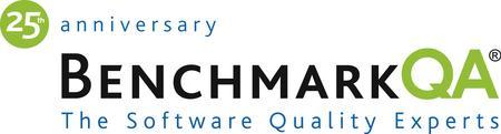 BenchmarkQA Intelligent Test Case Design (ITCD)...