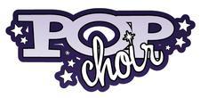 Popchoir logo