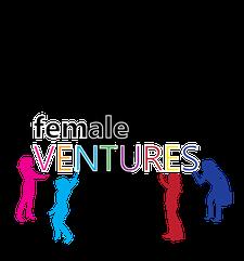 Female Ventures logo