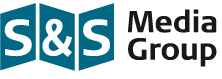 Software & Support Media Group logo
