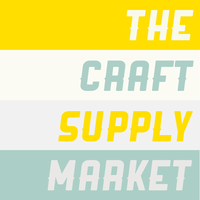 The Craft Supply Market