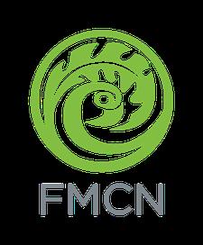 FMCN logo